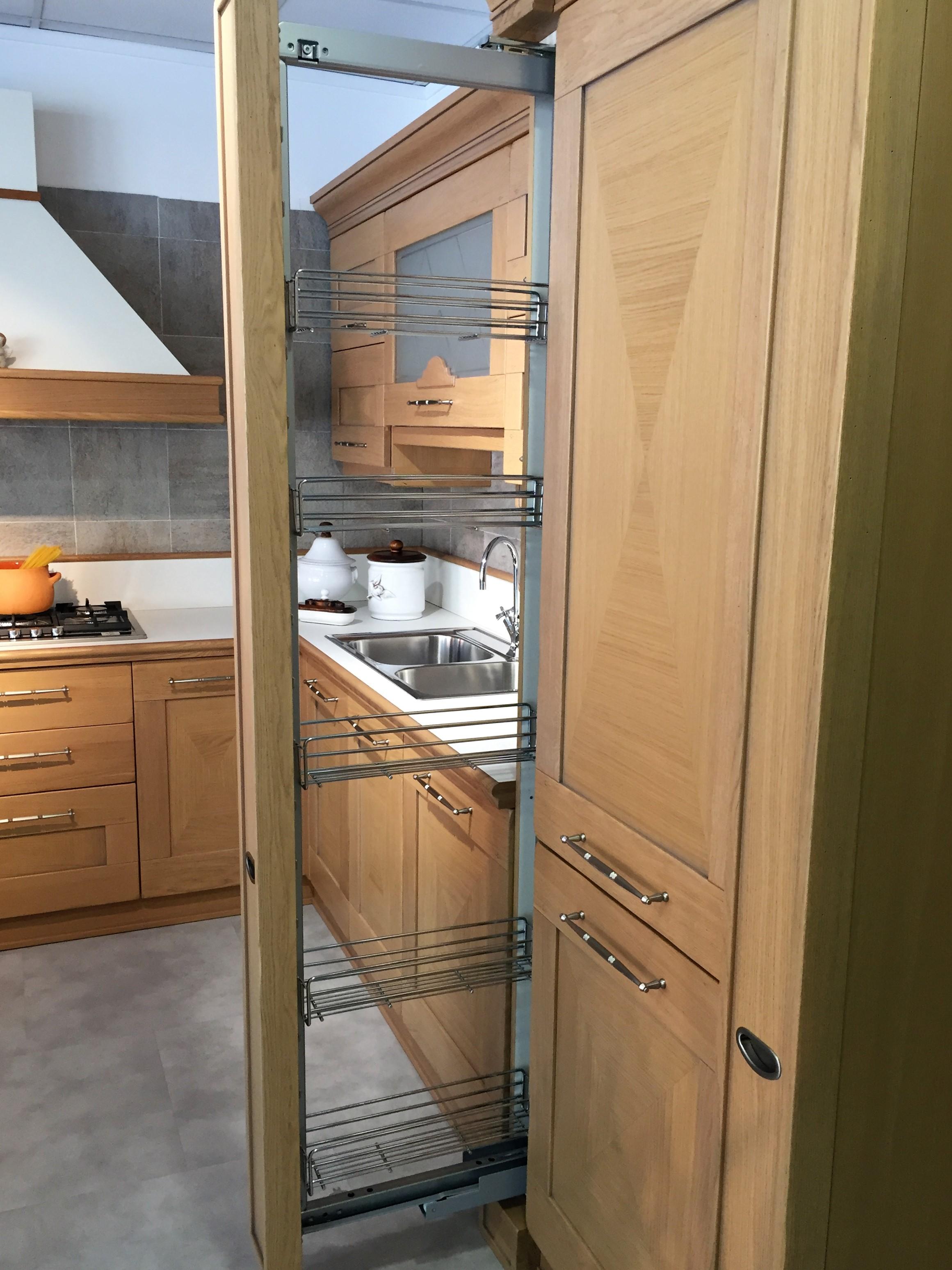 Cucine | Mobilificio Conca Verde